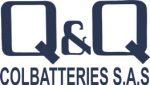 logo_qyqcolbatteries